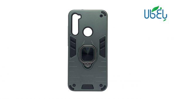قاب سامورایی مدلBK007 مناسب گوشی شیائومی Note 8