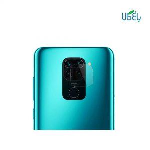 محافظ لنز دوربین Note 9