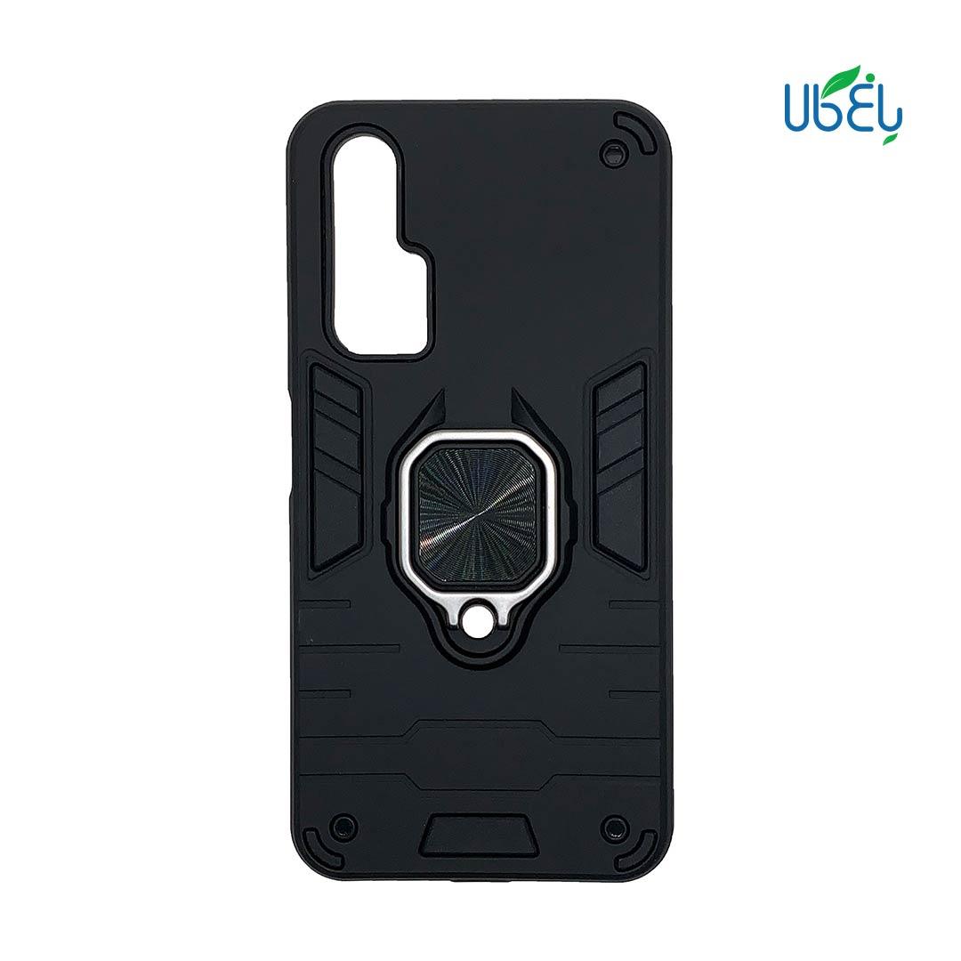قاب سامورایی مدلBK007 مناسب گوشی هوآوی Nova 5T