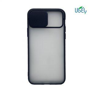 کاور محافظ لنزدار iPhone 11 pro