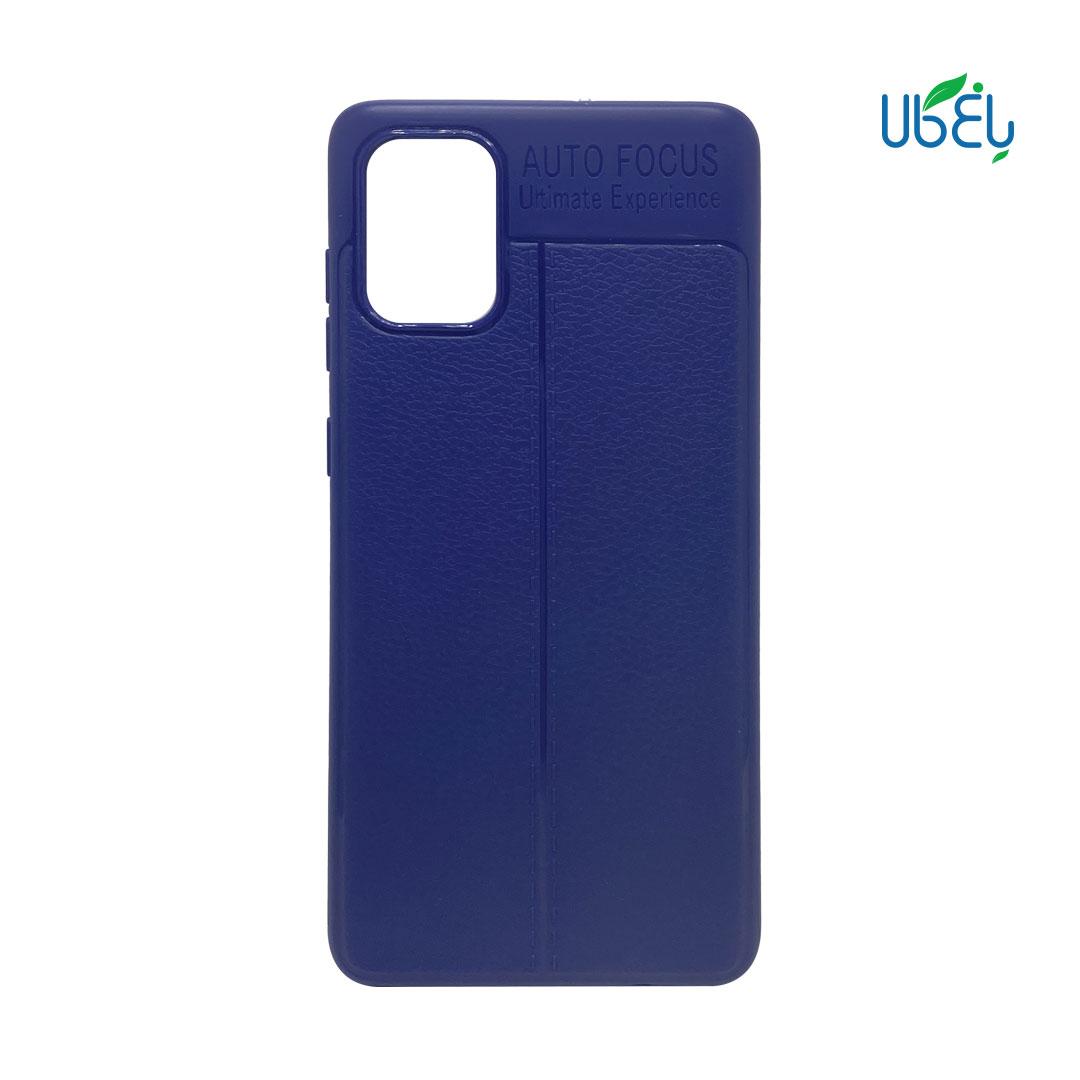 قاب اتوفوکوس مناسب گوشی سامسونگ مدل Galaxy A71