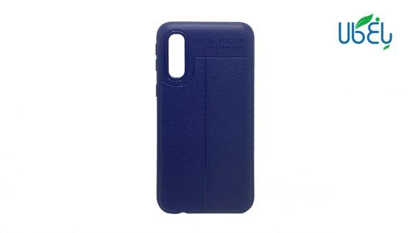 قاب اتوفوکوس مناسب گوشی سامسونگ مدل Galaxy A30S