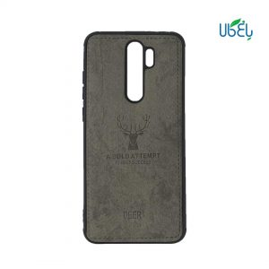 کاور محافظ کاور طرح گوزن Note 8 pro