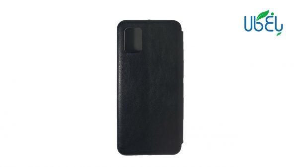 کیف کلاسوری گوشی مدل مومکس مناسب سامسونگ A51