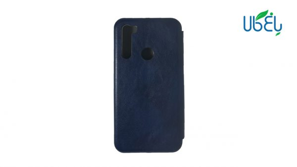 کیف کلاسوری گوشی مدل مومکس مناسب شیائومی Note 8