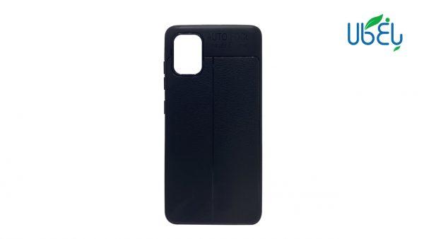 قاب اتوفوکوس مناسب گوشی سامسونگ مدل Galaxy A20S