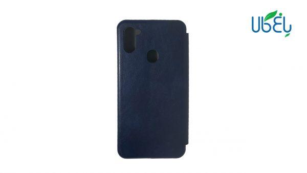 کیف کلاسوری گوشی مدل مومکس مناسب سامسونگ A11