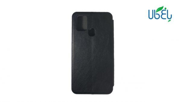 کیف کلاسوری گوشی مدل مومکس مناسب سامسونگ A21S