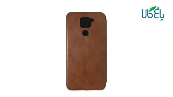 کیف کلاسوری گوشی مدل مومکس مناسب شیائومی Note 9