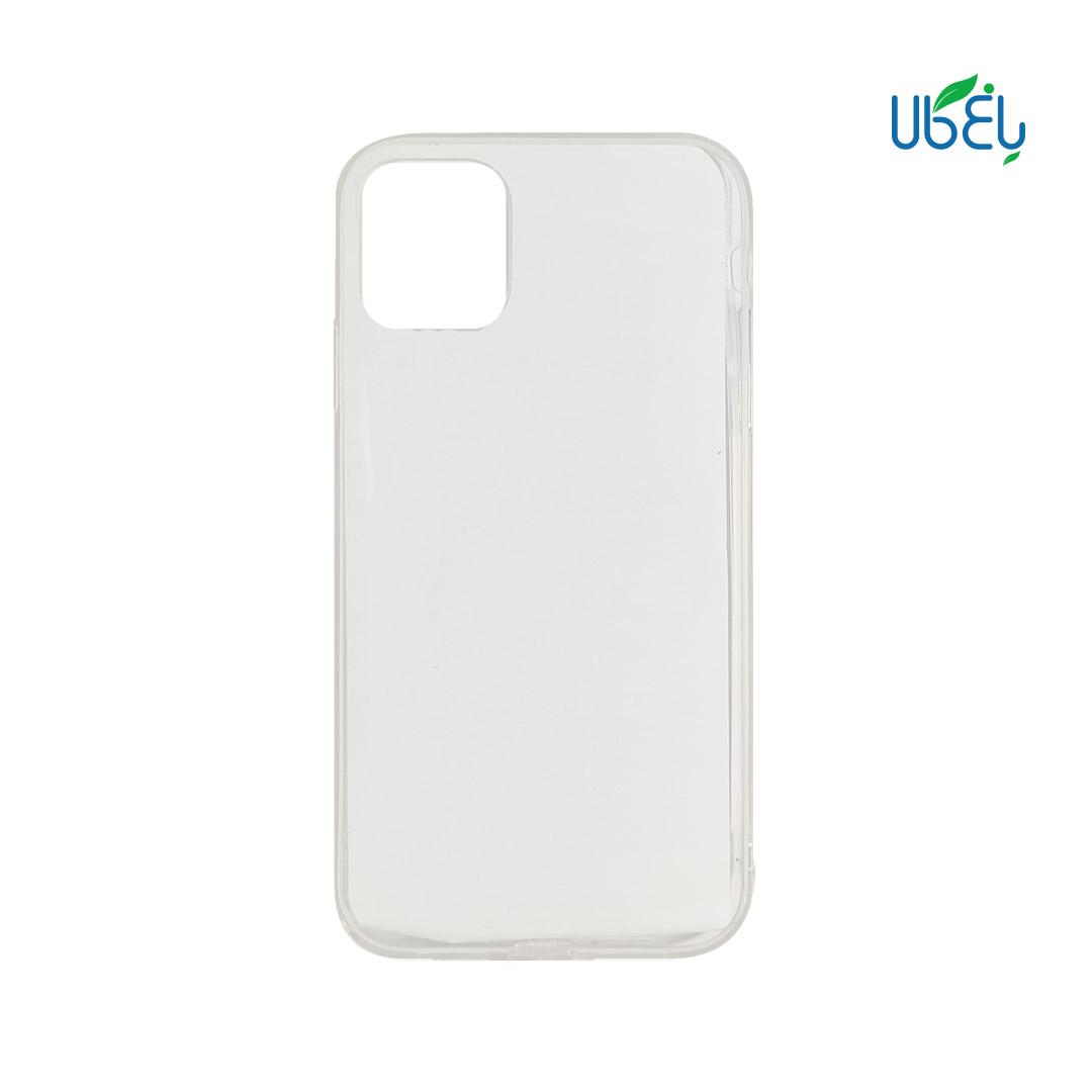 قاب ژله ای موبایل اپل مدل iphone 12 Pro
