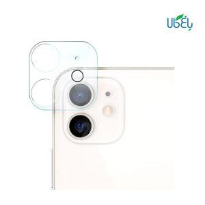 محافظ لنز دوربین مدل BK20 مناسب گوشی اپل iPhone 12