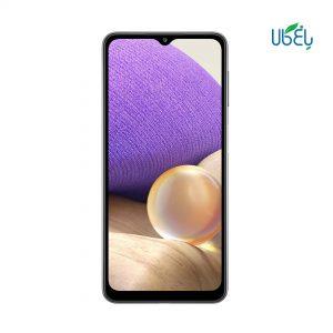 گوشی موبایل سامسونگ مدل (Galaxy A32 (LTE ظرفیت ۱۲۸/۴GB