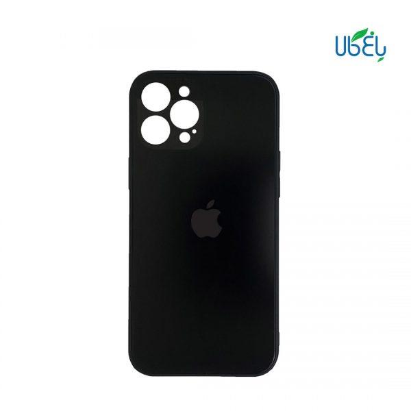 قاب iPhone12 pro مدل ووگ دیزاین