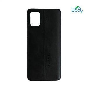 قاب مدل K2 Cambodia مناسب گوشی Galaxy A51