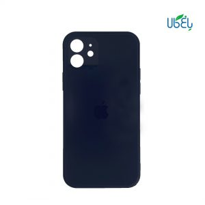 قاب iPhone12 مدل ووگ دیزاین