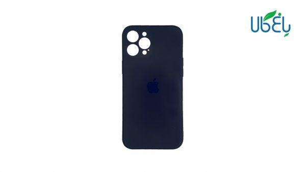 قاب ووگ دیزاین مناسب گوشی iPhone12 pro
