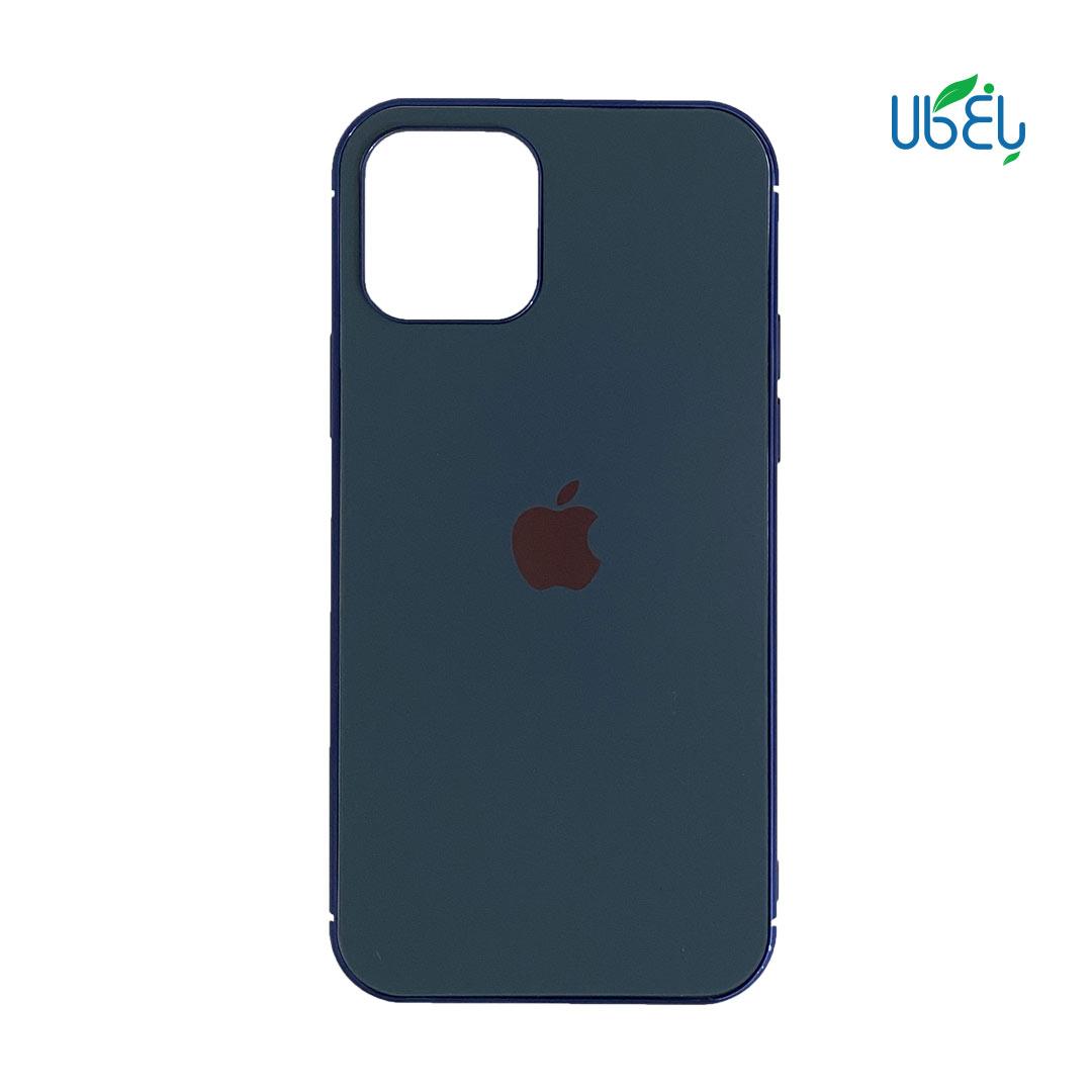 قاب My Case گوشی اپل iPhone 12/12 pro