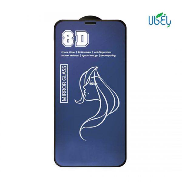 محافظ صفحه نمایش Anti-Blue مناسب گوشی iphone 12 promax