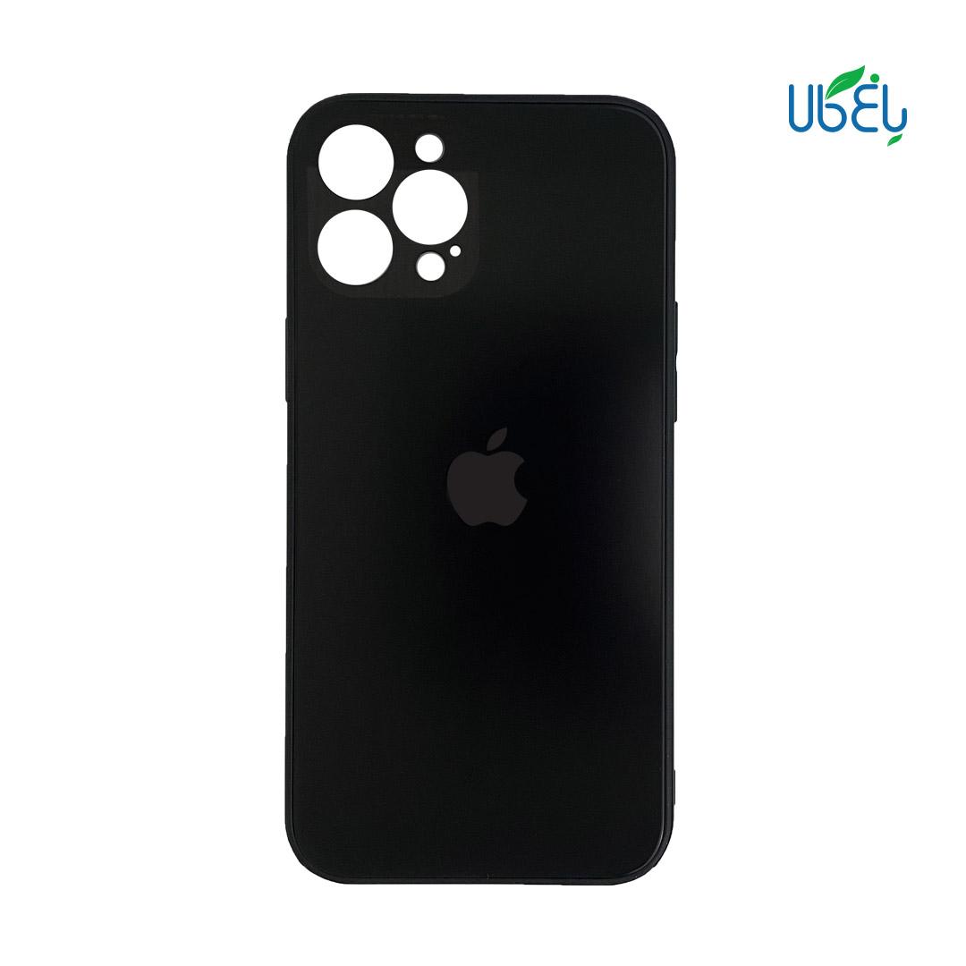 قاب iPhone 12 Promax مدل ووگ دیزاین