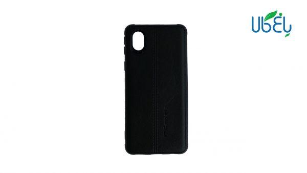 قاب مدل K2 Cambodia مناسب گوشی Galaxy A01 Core