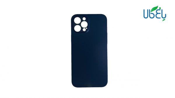 قاب مدل 3گرمی مناسب گوشی اپل iPhone 12Promax