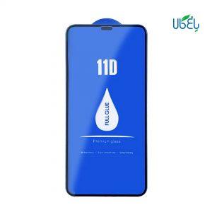 محافظ صفحه نمایش Anti-Dust مناسب گوشی iphone 12 promax
