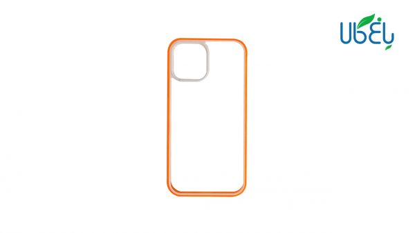 قاب Todo-tobe مناسب گوشی اپل iPhone 12/12 Pro