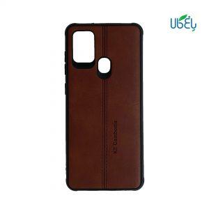 قاب مدل K2 Cambodia مناسب گوشی Galaxy A21s