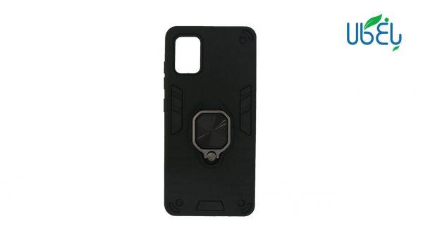 قاب سامورایی مدل BK007 مناسب گوشی سامسونگ Galaxy A51