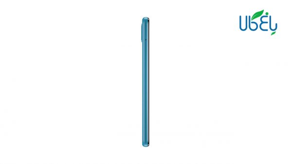 گوشی سامسونگ مدل Galaxy A02 با ظرفیت 64/3GB دو سیم کارت