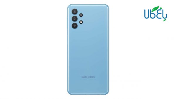 گوشی موبایل سامسونگ مدل (Galaxy A32 (LTE ظرفیت 128/6GB