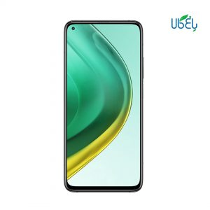 گوشی شیائومی مدل MI 10T Pro (5G)