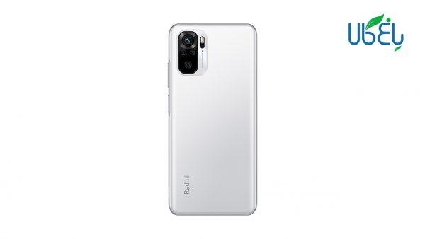 گوشی REDMI Note10 شیائومی دوسیم کارت ظرفیت 128/4GB