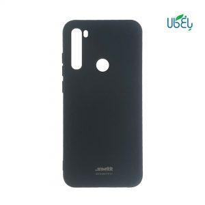 قاب سیلیکونی Unique Case مناسب گوشی شیائومی مدل Redmi Note 8T