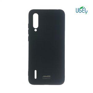 قاب سیلیکونی Unique Case مناسب گوشی شیائومی مدل Mi 9 Lite