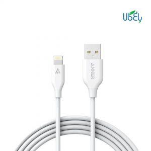 کابل تبدیل A8111H21 Anker PowerLine) USB-C)