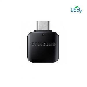 مبدل USB به USB-C سامسونگ