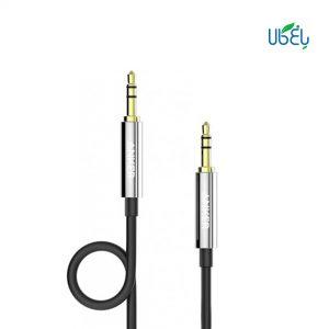 کابل انتقال صدا انکر مدل (A7123 Premium)