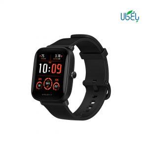 ساعت هوشمند شیائومی مدل AMAZFIT BIP U PRO