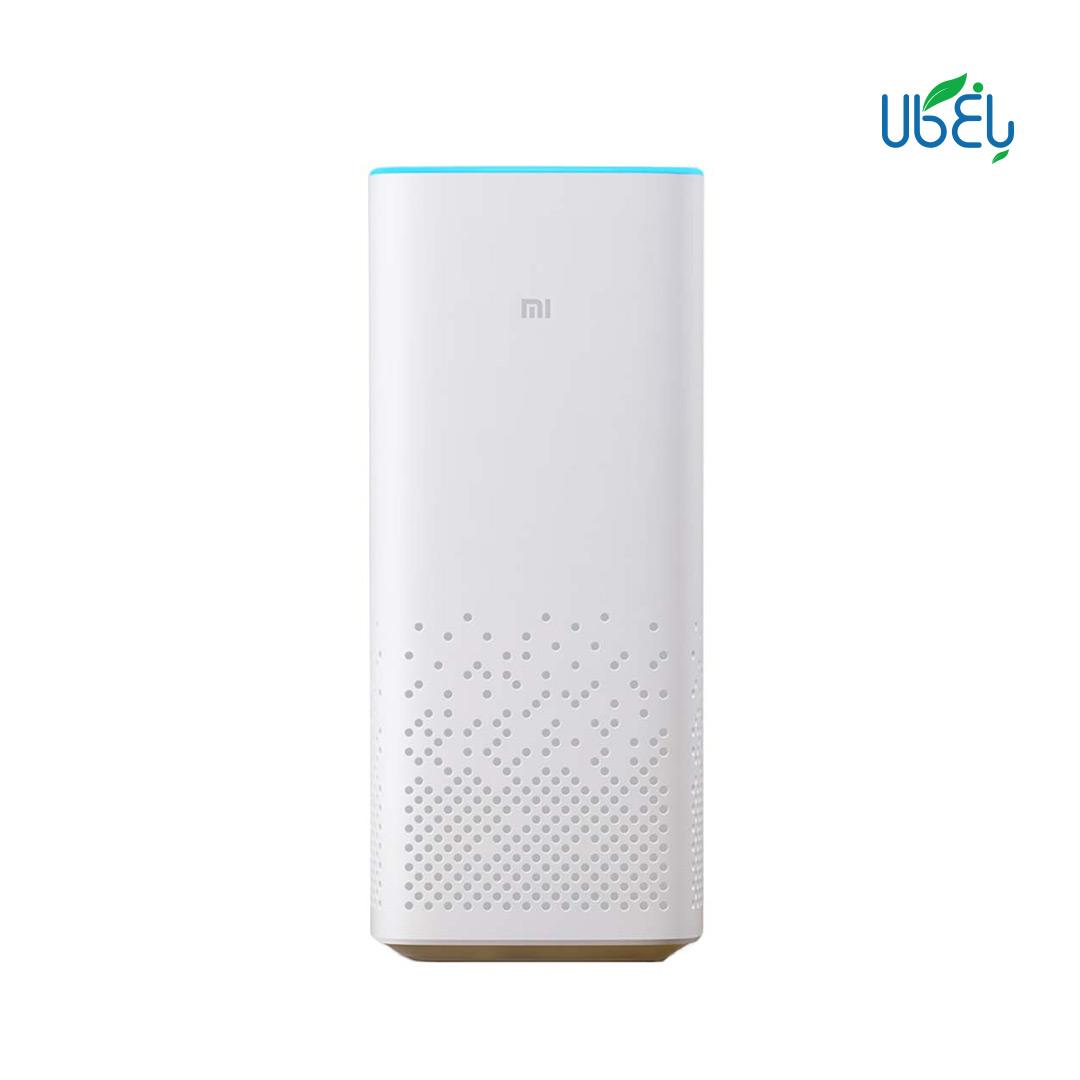 اسپیکر بلوتوثی هوشمند شیائومی مدل Xiaomi Mi AI Speaker MDZ-25-DA
