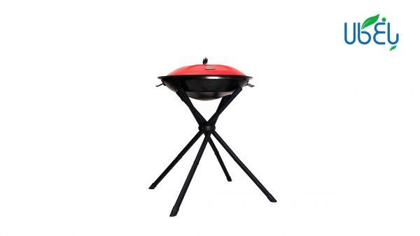 باربکیو پارمیس Parmis BBQ - باغ کالا