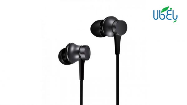 هدفون شیائومی مدل Mi In-Ear Headphones HSEJ04WM