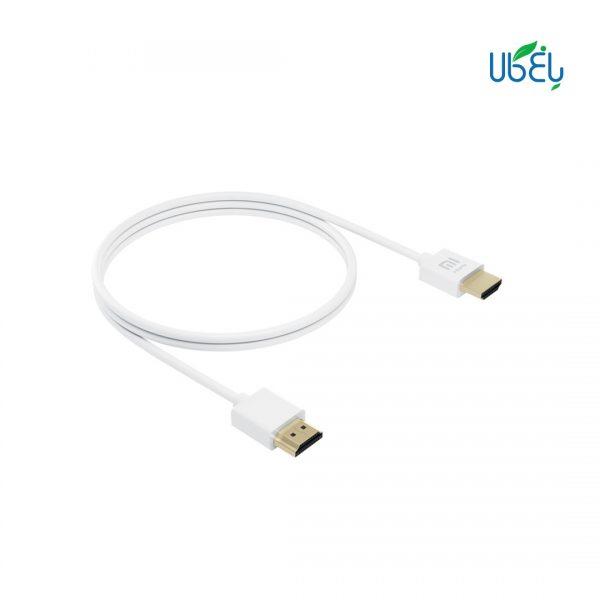 کابل HDMI شیائومی مدل XY-H-3