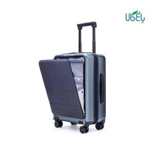 چمدان شیائومی مدل RMST09XZ