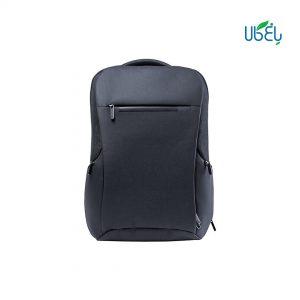 کوله پشتی شیائومی Business Multifunction Backpack 2