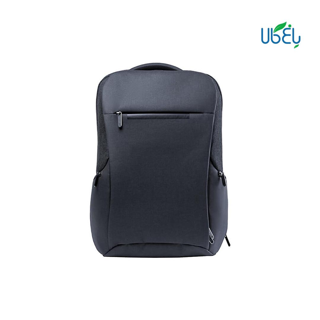 کوله پشتی شیائومی مدل Business Multifunction Backpack 2
