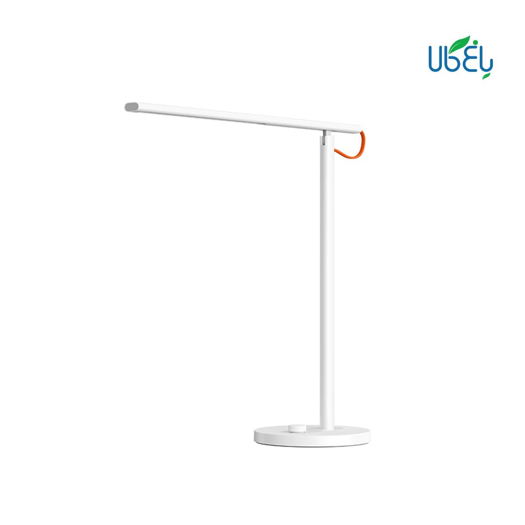 چراغ مطالعه شیائومی مدل Xiaomi Mijia Table Lamp MJTD01YL