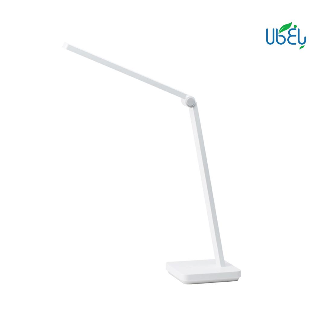 چراغ مطالعه Mijia شیائومی مدل Mijia Table lamp Lite