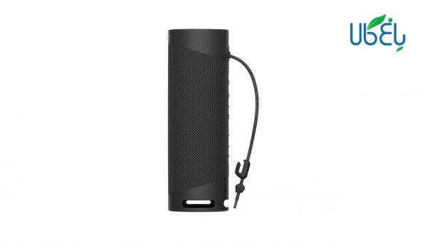 اسپیکر بلوتوثی قابل حمل سونی مدل Portable BT Speaker - SRS-XB23