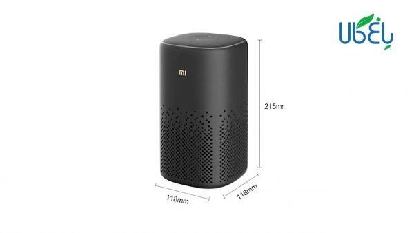 اسپیکر هوشمند شیائومی مدل Xiaomi Speaker AI MESH